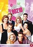 Beverly Hills 90210 L'intégrale de la saison 3 - Coffret 8 DVD [Import belge]