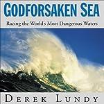 Godforsaken Sea | Derek Lundy
