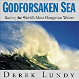 img - for Godforsaken Sea book / textbook / text book