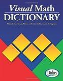 : Visual Math Dictionary