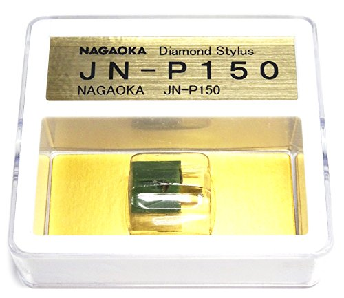 NAGAOKA genuine JN-P150 MP-150 110 Record cartridge for sale  Delivered anywhere in USA