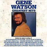: Gene Watson : Greatest Hits