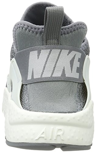 Air summit Huarache Multicolor Nike Para cool White Ultra pure Platinum Zapatillas Run Mujer Grey RfxxaqSd
