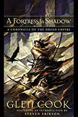 Once a mighty kingdom reigned, but now all is chaos. In the vast reaches of the desert, a young heretic escapes certain death and embarks on a mission of madness and glory. He is El Murid - the Disciple - who vows to bring order, prosperity a...