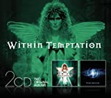 Mother Earth/Silent Force by Within Temptation