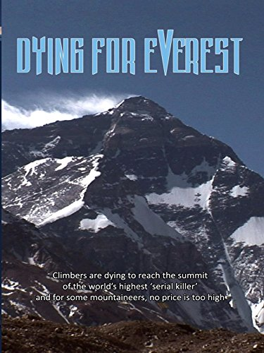 dying-for-everest