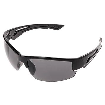 Amazon.com: GaoCold UV400 Gafas de sol para ciclismo al aire ...