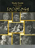 Sociology : Social Life and Social Issues, Lindsey, Linda L. and Beach, Steven R., 0130415642