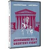 Muhammad Ali's Greatest Fight (HBO)
