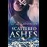 Scattered Ashes (Shattered Promises, #4)