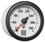 Auto Meter ST3360 Gauge Oil Temp