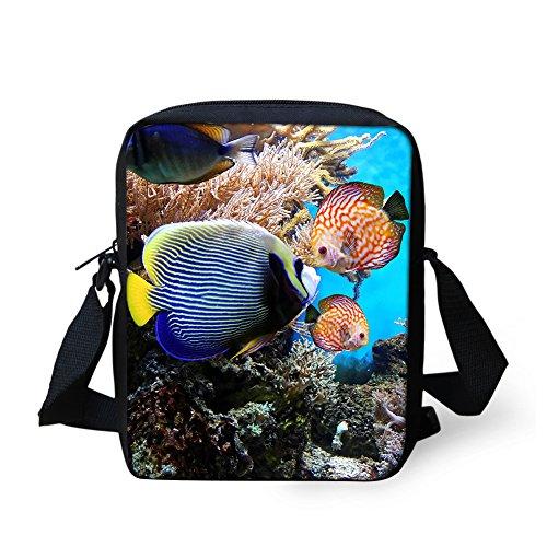 l'épaule backpack femme Vert à 3 Color Advocator à 3 porter packable Advocator pour Sac Color nFwfqaYF