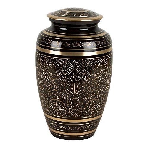 Perfect Memorials Gee Motif Large Cremation Urn