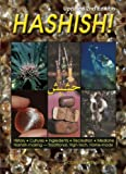 img - for Hashish book / textbook / text book