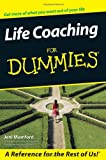 Life Coaching for Dummies, Jeni Mumford, 0470031352