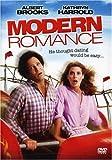 Modern Romance poster thumbnail