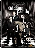 The Addams Family - Volume One by 20th Century Fox