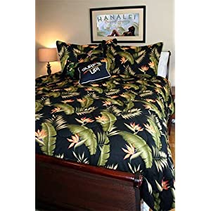 51OXNpr9joL._SS300_ 200+ Coastal Bedding Sets and Beach Bedding Sets