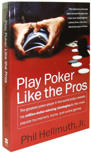 Like Poker - 6