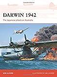 Darwin 1942: The Japanese attack on Australia (Campaign)