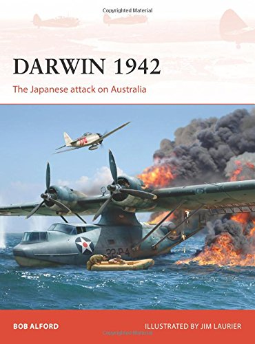 darwin-1942-the-japanese-attack-on-australia-campaign
