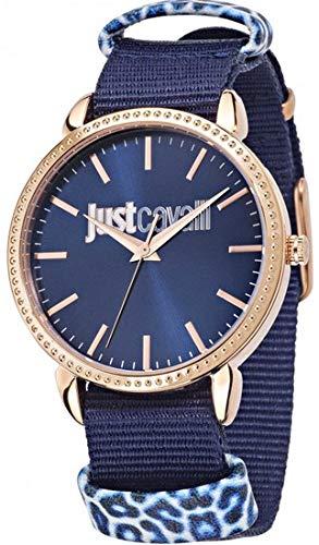 Reloj - Just Cavalli - para Mujer - R7251528502