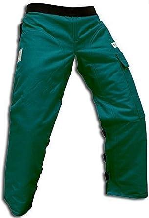 Adjustable Three-point Pants Safety Pants One Size Short Style Female Clothing