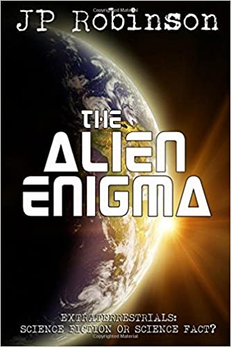 Livres Telecharges Sur Kindle The Alien Enigma