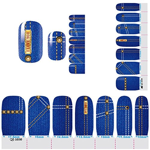 sheet-adhesive-fashion-full-art-decals-nail-stickers-model-03