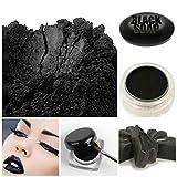 5 Oz Black Iron Oxide Basic Soap & Cosmetic Pigment Powder Arts Crafts 5 ounces Color Ingredient