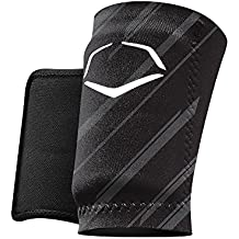 EvoShield MLB Protective Speed Stripe Wrist Guard