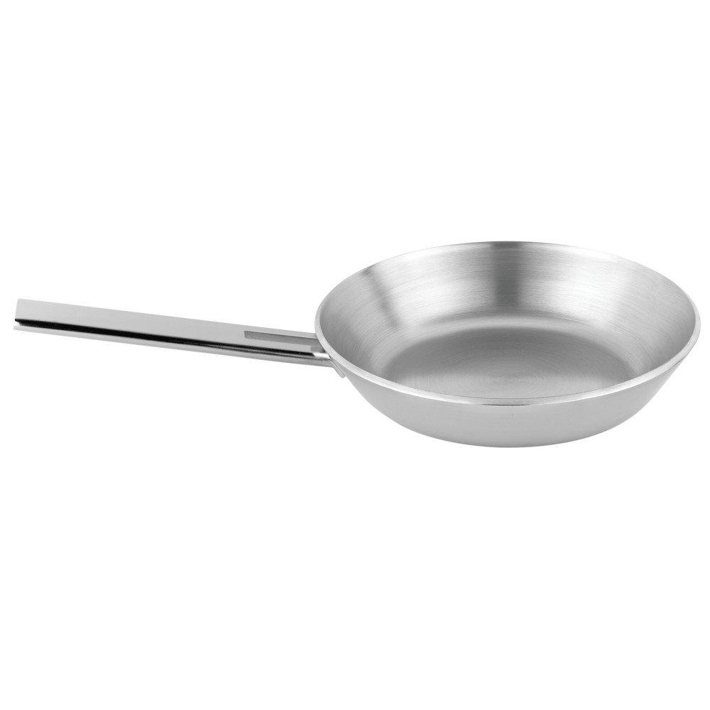 Demeyere Proline 5 Star 7.9-Inch Fry Pan