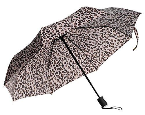 mini-triple-fold-print-umbrella-pattern-cheetah-print
