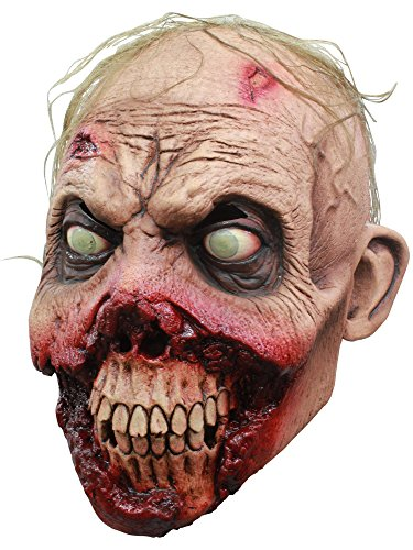 Bloody Tears Costumes - Rotten Gums Zombie