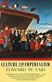 ISBN: 0679750541 - Culture and Imperialism