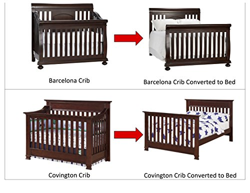 Buy solid wood cribs