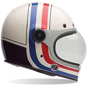 Bell Bell Powersports 600003-043 - Casco de motocicleta, color Multicolot (RSD Viva