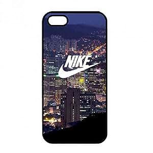 Cute Nike Phone Funda For IPhone 5/IPhone 5s Nike Cover Funda Phone IPhone 5/IPhone 5s Funda Nike Logo Phone Funda