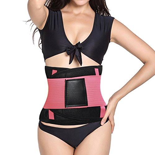 Buy waist slimmer belt