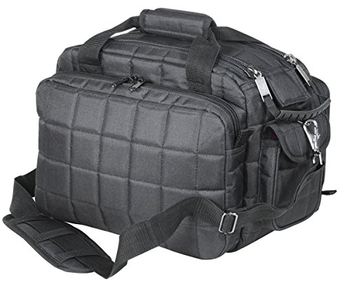 Voodoo-Tactical-Mens-Standard-Scorpion-Range-Bag