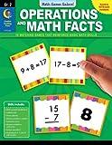 Math Games Galore, Stephen Davis, 1591989884