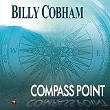 Cobham, Billy Compass Point Mainstream Jazz