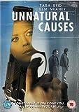 Unnatural Causes ( Clean Break ) [ NON-USA FORMAT, PAL, Reg.2 Import - United Kingdom ]
