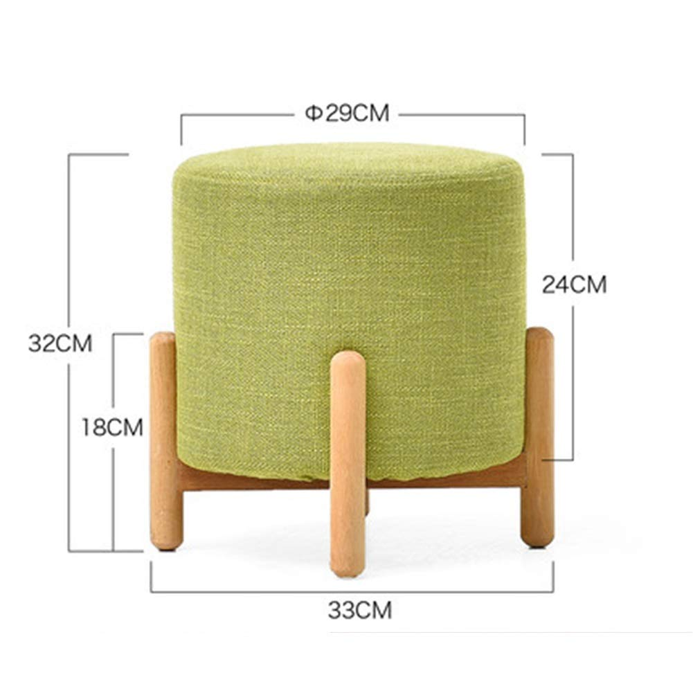 2018 New Arrival Plush Sofa Covers for Living Room Decor Home Textile Furniture Predector Sofa Wrap Slip-Resistant Sofa Covers   7, 70mul150cm