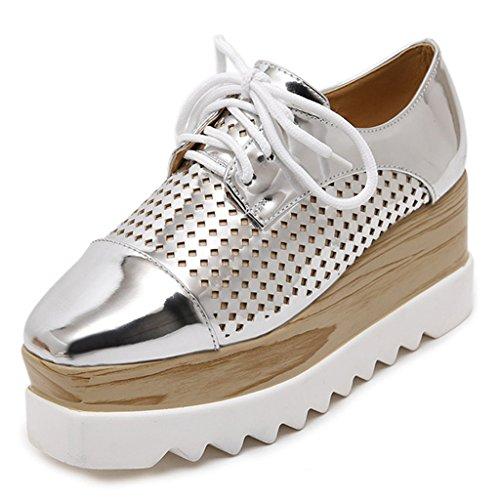 Couvercle De Chaussures De Sport Haut Côtés Marine Sperry HvCeTySR2