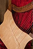 Roosebeck Lute Harp
