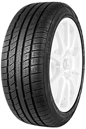All Weather Tire E//C//70 Hifly HI1856015H221-185//60//R15 88H
