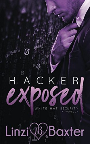 Hacker Exposed (White Hat Security) (Volume 1)