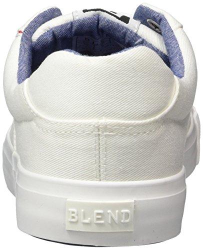 Blend Men's 20705895 Trainers White (White 70002) bGaPA1g7c