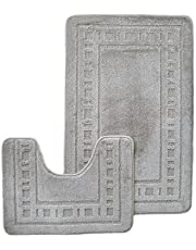 Bath Mats: Home & Kitchen: Amazon.co.uk